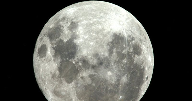 Η ESA βοηθά στην ανάλυση ανέγγιχτων πετρωμάτων της Σελήνης