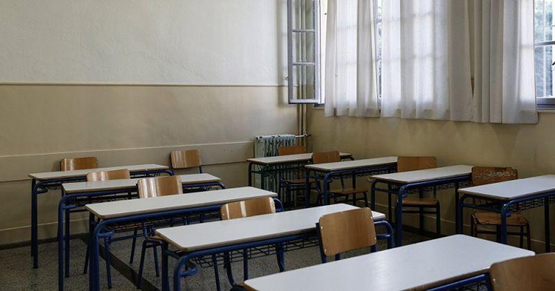 Από το σχολικό στο φροσχολικό σύστημα και η επίδραση στην ελληνική κοινωνία [Μέρος Β]