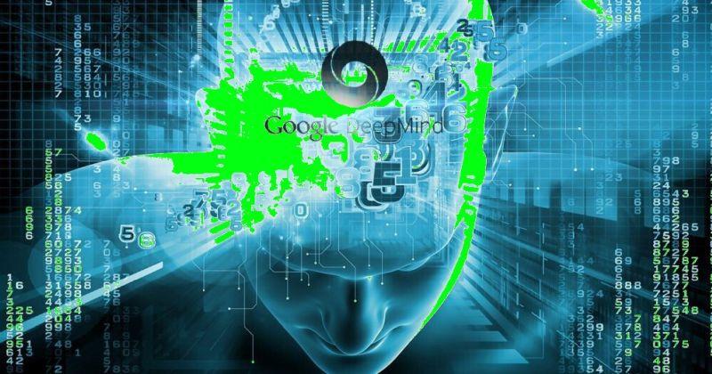 Σύστημα τεχνητής νοημοσύνης επιλύει Βιολογικό μυστήριο δεκαετιών