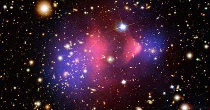 Αναζητώντας την υπογραφή του στείρου νετρίνου σε εκπομπή ακτίνων-Χ από τη Σκοτεινή Ύλη