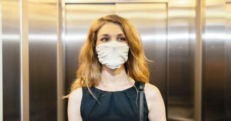 Τα συστήματα καθαρισμού αέρα δύναται να αυξήσουν την εξάπλωση των ιών