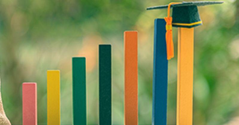 Η ταξινόμηση 2021 των καλύτερων πανεπιστημίων σε όλο τον κόσμο και η θέση των Ελληνικών Πανεπιστημίων