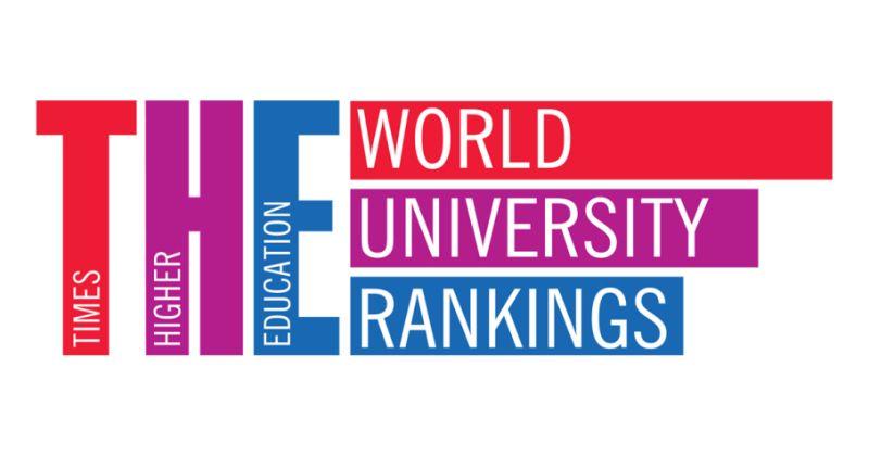 Παγκόσμια ταξινόμηση πανεπιστημίων 2021 από το Times Higher Education – Οι θέσεις των Ελληνικών ιδρυμάτων
