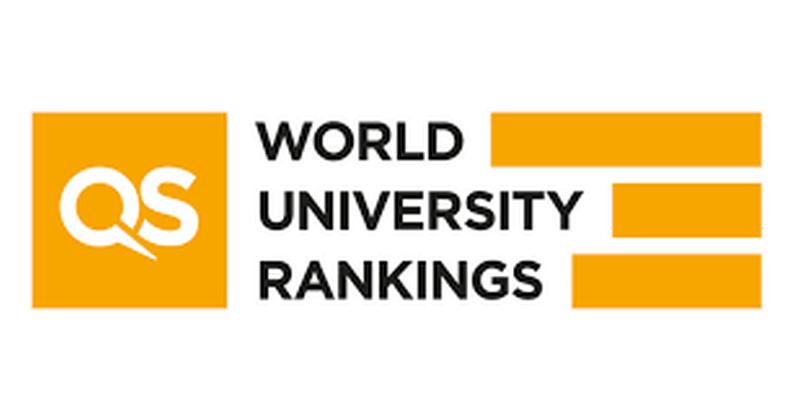 Η ταξινόμηση των καλύτερων πανεπιστημίων σε όλο τον κόσμο QS World University Rankings 2022 – η θέση Ελληνικών Πανεπιστημίων
